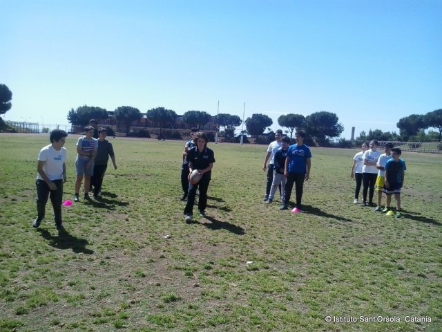 rugby_maggio_2016